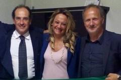 Forza Italia sul PUG: «Cosa sottende l'accordo sul maxi emendamento?»