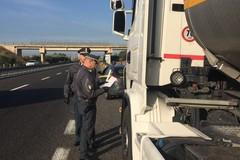Carburanti, colonnine manomesse: oltre 130 interventi in Puglia