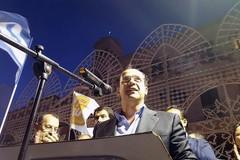 Stop alle sale operatorie di Terlizzi e Corato, Paparella annuncia la protesta