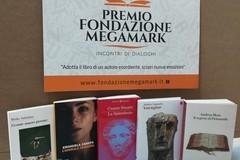 Premio Fondazione Megamark, partecipazione da record per la terza edizione