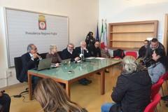 «Nessuna emergenza meningite in Puglia. Vaccinazioni gratuite per il meningococco di tipo B»