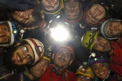 A scuola di speleologia, via al nuovo corso per appassionati di avventura