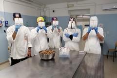 """""""Scappatelle"""", nei supermercati i biscotti realizzati dai detenuti dei carceri minorili di Bari e Nisida"""