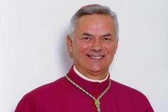 Natale 2019, gli auguri di Mons. Cornacchia