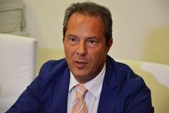 Politiche 2018, il PD ha il suo candidato al collegio uninominale: è Francesco Spina