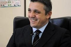Direzione Italia, Francesco Ventola coordinatore regionale