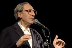 A Ruvo spazio alla musica, alla ricerca della spiritualità di Franco Battiato