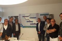 Fratelli d'Italia apre la stagione congressuale in Puglia