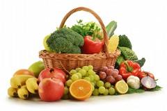 Aumenta il prezzo degli alimentari, Coldiretti: «Effetto del clima»