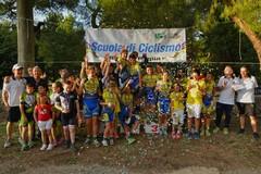 Talos-USAcli, un successo annunciato per il Trofeo Coni Puglia
