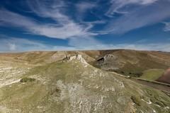 I tesori geologici del Parco dell'Alta Murgia protagonisti del calendario 2021