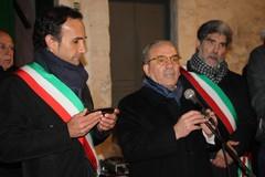 Domani Pasquale Chieco incontrerà il ministro Minniti