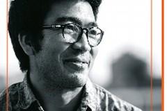 """""""Il mio Afghanistan"""", lo scrittore Gholam Najafi a Ruvo"""