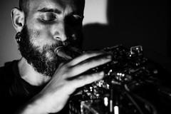Talos Festival, si parte oggi con la grande musica a Ruvo di Puglia