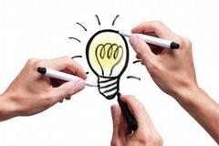 Esportazione e internazionalizzazione, Regione Puglia sostiene le PMI