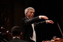 Il M° Giovanni Minafra dirigerà il Gran Concerto di Capodanno di Molfetta