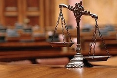 Gli idonei assistenti giudiziari pronti a far sentire la propria voce