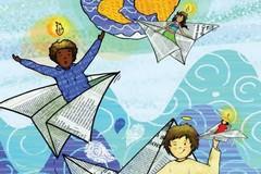 Festa missionaria dei ragazzi, oggi la premiazione dei disegni