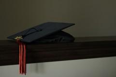 Un Premio per chi si è laureato nel periodo del lockdown