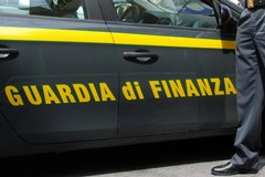Speculazione su mascherine e disinfettanti, Guardia di Finanza in azione anche a Ruvo di Puglia