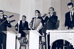"""""""Iazz Bann"""" il docufilm di Livio Minafra sui jazzisti che girarono il mondo"""