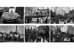 365 giorni di usi, costumi e tradizioni di Ruvo di Puglia, edito il calendario Pro Loco