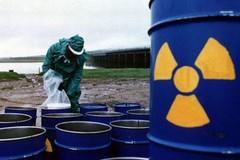 Scorie radioattive sulla Murgia, Legambiente a fianco dei sindaci