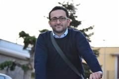 Assenza in Consiglio Comunale, Francesco Summo: «Impegni lavorativi già annunciati. Al telefono tutti irreperibili»
