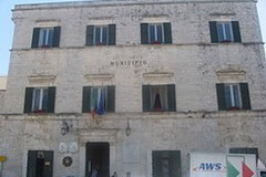 """""""Ruvo di Puglia città di libereroi e liberattori"""": avviso pubblico per la realizzazione del progetto"""