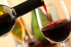 """L'epidemia ferma """"Rose & Rosati"""", cancellata la manifestazione dedicata ai vini"""