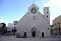 Giornata della guida turistica, è possibile visitare la cripta della cattedrale