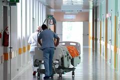 Sanità, Rifondazione Ruvo: «Chiediamo il ritiro del piano di riordino ospedaliero»