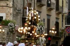 Settimana santa patrimonio immateriale della Puglia, c'è il primo ok in commissione