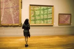 Musei, parchi e monumenti, ingresso libero per le donne