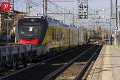 La Bari-Corato-Barletta tra le dieci linee ferroviarie peggiori d'Italia