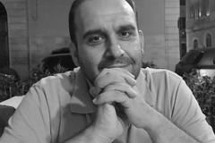 Vito Ippedico responsabile provinciale del Movimento Nazionale per la sovranità