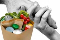 Giornata del Dono, anche a Ruvo di Puglia una raccolta alimentare per i più bisognosi