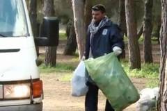 Raccolta rifiuti porta a porta, il sindaco fa il punto della situazione