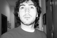 Felice Cappelluti confermato alla guida della Tecno-Switch