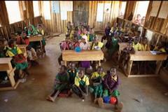 """Insieme per il Kenya"" un successo di solidarietà"