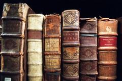 Museo del Libro e Biblioteca, riapertura rinviata di una settimana