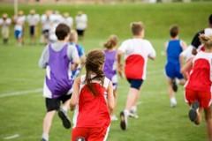 """Sport in festa, al via """"Una città che gioca"""" nel ricordo di Mimmo Ciliberti"""