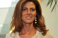 Infrastrutture e viabilità, Roberta Oliaro a Ruvo