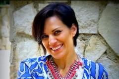 Le audizioni di Irina Vertyagina sabato a Molfetta