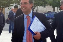 Verso i congressi di Forza Italia, Antonello Paparella sarà responsabile organizzativo