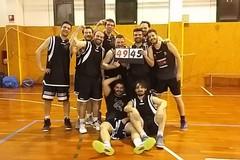 Real basket Ruvo accede alla semifinale della Coppa Open
