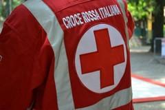 Croce Rossa Italiana, aperte le iscrizioni i futuri volontari