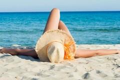 Il mare italiano è la meta più ambita dai turisti italiani e stranieri