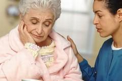 Assistenza domiciliare per anziani e disabili, al via le domande