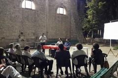 Assessora Filograno: «La tradizione non è conservazione ma tradimento»